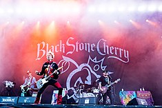 Black Stone Cherry - 2019214160334 2019-08-02 Wacken - 0098 - 5DSR3596.jpg