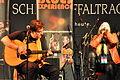 Blacksheep festival 2014 rs FR 1340.JPG