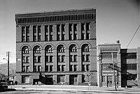 Blair Company Building A.jpg