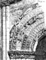 Blasimon-église-1883-1348.png