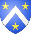 Blason-Famille-de-Méjanès3C.png