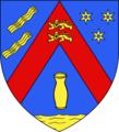 Blason Treis-Sants-En-Ouche.png