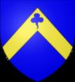 Blason de Boissieu.png