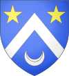 Blason de Védelly.svg