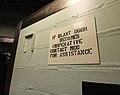 Blast Door (6109621515).jpg