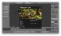 Blender 2.65a Mac OS X.png