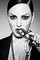 Bleona Qereti beads.jpg