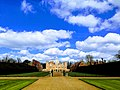 Blickling Hall front view.jpg