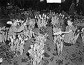 Bloemententoonstelling Bloemlust Lisse, Bestanddeelnr 906-2983.jpg