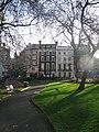 Bloomsbury Square3.jpg