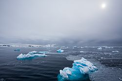 Blue Ice in Antarctica.jpg