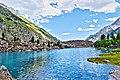 Blue lake naltar.jpg