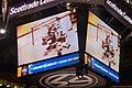 Blues vs. Bruins-9124 (6924942753) (2).jpg