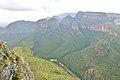 Blyde River Canyon, Mpumalanga, South Africa (20329312649).jpg
