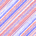 Bml x 512 y 512 p 26 iterated 32000.png
