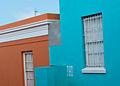 Bo Kaap Cape Town.jpg