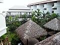 Bo Put, Ko Samui District, Surat Thani, Thailand - panoramio.jpg