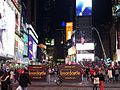 BoardCycle in Times Square.jpg