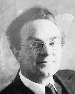 image of Boardman Robinson from wikipedia