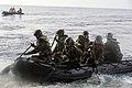 Boat Operations 150202-M-GR217-149.jpg