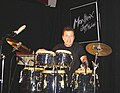 Bob Conti at Montreaux Jazz.jpg