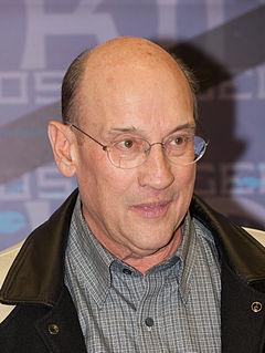Bob Miller (sportscaster) American sportscaster