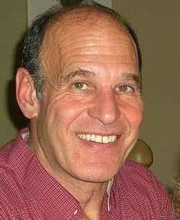 Bob Stein (American football)