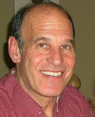 Bob Stein (American football) - Image: Bob Stein