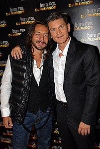Bob et Antoine.jpg