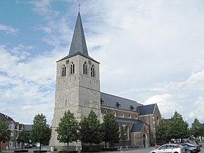 Bocholt - Sint-Laurentiuskerk.jpg
