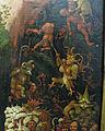 Bodensee, giudizio universale, 1480 ca. 07.JPG
