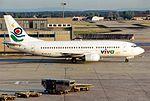 Boeing 737-36E, Viva Air AN0232049.jpg