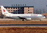Boeing 737-3J6, Air China AN0220900.jpg