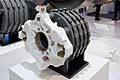 Boeing 737 Next-Generation Carbon Brake PAS 2013.jpg