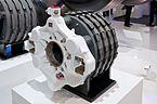 Boeing 737 Next-Generation Carbon Brake PAS 2013.jpg