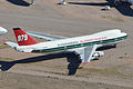Boeing 747-132C 'N479EV' (13792969595).jpg