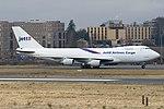 Boeing 747-281F(SCD), Jett8 Airlines Cargo JP6164819.jpg