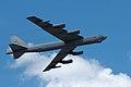 Boeing B-52H Stratofortress (4890539659).jpg