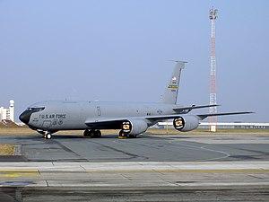 Boeing KC-135R Stratotanker USAF 23556 pic2.JPG