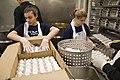 Boiling Eggs for the White House Easter Egg Roll (5631699105).jpg