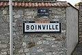Boinville-en-Mantois Panneau 789.jpg