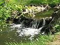 Bois de Vincennes printemps 2009 - 003.JPG