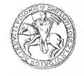 Bolesław Pobożny seal 1258.PNG