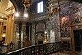 Bologna, santuario della Madonna di San Luca (64).jpg