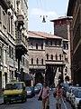 Bologna 2004 (11).jpg