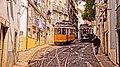 Bom dia Lisboa (17104234550).jpg