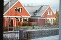 Bomhus, Gävle, Sweden - panoramio.jpg