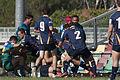 Bond Rugby (13373601435).jpg