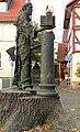 Bonifatius Fritzlar.jpg