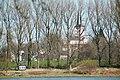 Bonn, Blick zur Doppelkirche St. Maria und Clemens.jpg